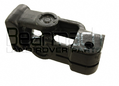 Discovery Steering Column Universal Joint